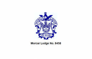 Morcar Lodge Meeting